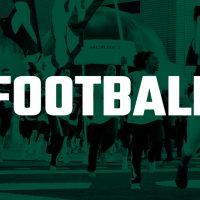 Sacramento State Football vs. Montana: Homecoming