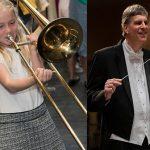 Folsom Lake Symphony presents Family Concert Music...