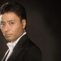 Folsom Lake Symphony presents Swept Away with Jon ...