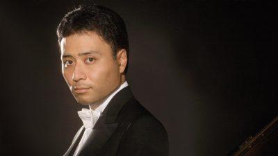 Folsom Lake Symphony presents Swept Away with Jon ...