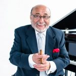 Eddie Palmieri Latin Jazz Band (Cancelled)