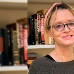 FLC Speaker Series: An Evening with Anne Lamott