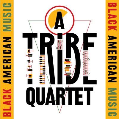 Wednesday Nooner: A Tribe Quartet