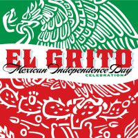 Mexican Independence Day Concert Celebration at Sac State