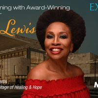 11th Annual Exceptional Women of Color Expo and Awards