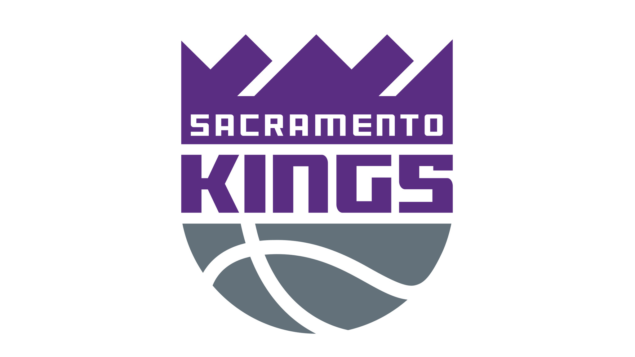 Sacramento Kings vs. Phoenix Suns