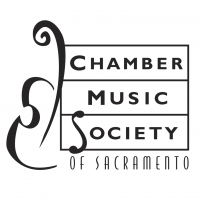 Chamber Music Society of Sacramento