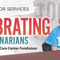 33rd Annual ACC Care Center Fundraiser