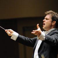 Opera Favorites: All Mozart