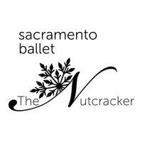 Sacramento Ballet presents The Nutcracker