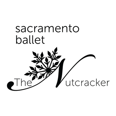 Sacramento Ballet presents The Nutcracker