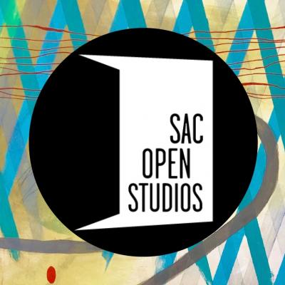 Sac Open Studios