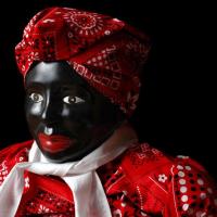 Black Memorabilia, Fine Art, Craft, and Kinfolk Soul Foodie Festival