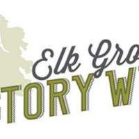 Elk Grove History Week