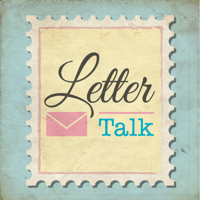 Letter Talk Live presented by STAB! Comedy Theater