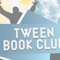 Tween Comics Club
