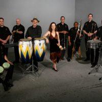 ARC Orchestra: Dia de los Muertos Celebration