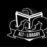 Alt Library Book Club