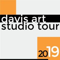 Davis Arts Studio Tour Exhibition