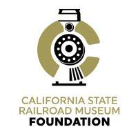 California State Railroad Museum Foundation