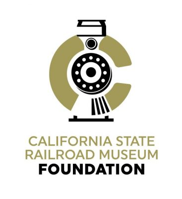 California State Railroad Museum Foundation