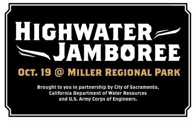 Highwater Jamboree