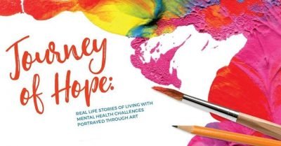 Journey of Hope (Sacramento)