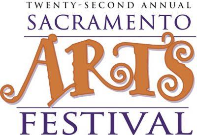 Sacramento Arts Festival