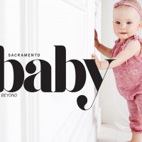 Sacramento Baby and Beyond Expo