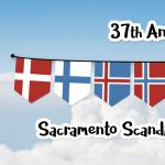 Sacramento Scandinavian Festival