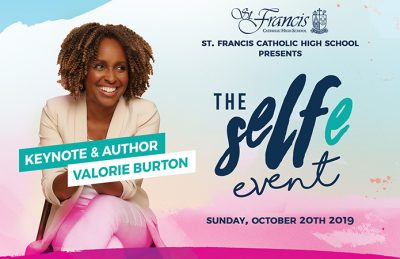 The SELFe Event
