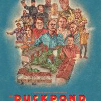 The Duckpond (Sacramento Film and Music Festival)