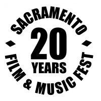 10x10 Filmmaker Challenge (Sacramento Film and Music Festival)