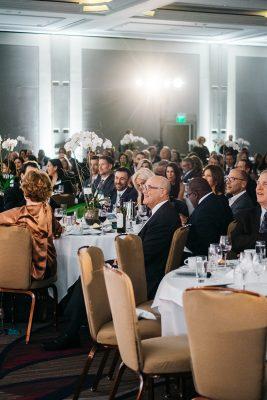 Greater Sacramento 2019 Annual Dinner