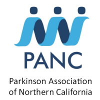 Parkinson Association Annual Educational Conference
