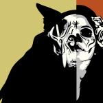 El Arte de Las Almas: Día de Los Muertos 2019