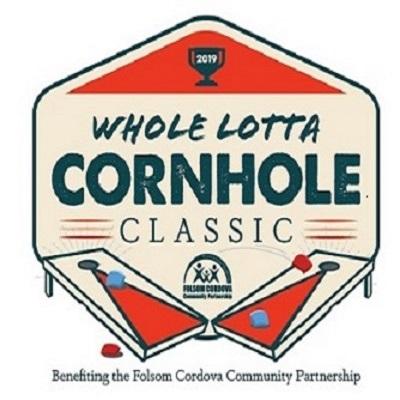 Whole Lotta Cornhole Classic