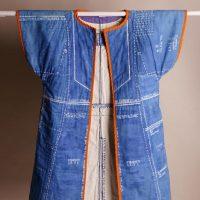 Shape Up: Case Studies in Fashion Making