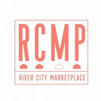 River City Marketplace Crafts and Drafts
