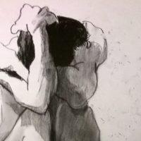 Drop-In Drawing Studio