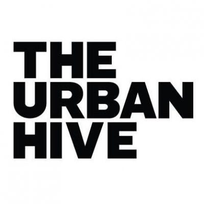The Urban Hive at The Cannery