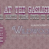Live At the Gaslight Co.