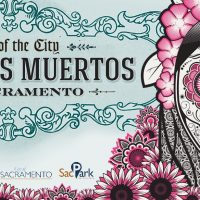 Souls of the City: Dia de los Muertos