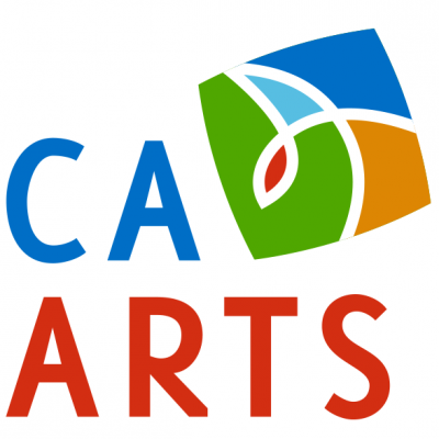 Artists in Schools Grants