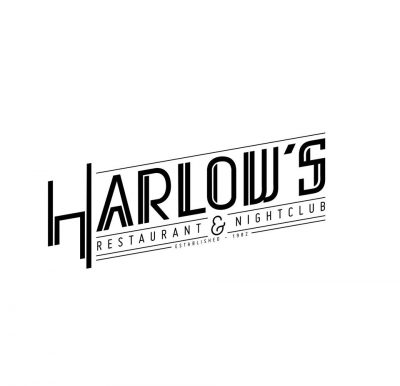 Harlow's Restaurant and Nightclub