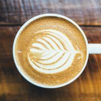 Sacramento Coffee Week