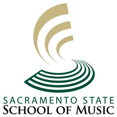 Sacramento State Music Recital Hall (Capistrano Hall)