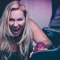 Shannon McCabe's Vampire Ball