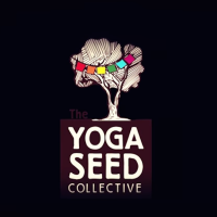 Yoga for Recovery and Resilience
