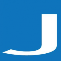 JAYJAY Gallery